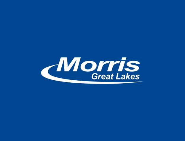 Morris Great Lakes Logo