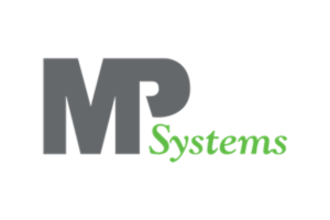 MP Systems Logo
